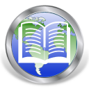 Search PDF and DOC free