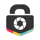 [Grátis] Cofre de ocultar foto e vídeo: LockMyPix