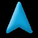 Nav Launcher (beta)