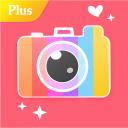 Beauty Face Plus - Beauty Camera, Plus Beauty