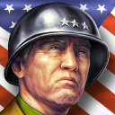 World War 2: Western Front Strategy game