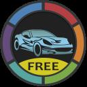Car Launcher FREE