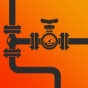 Piping Toolbox: ASME, Flange, Valve Engineering