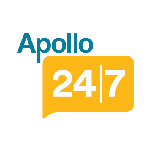 Apollo 247 Online Doctor Apollo Pharmacy App 5 0 2 Download Android Apk Aptoide