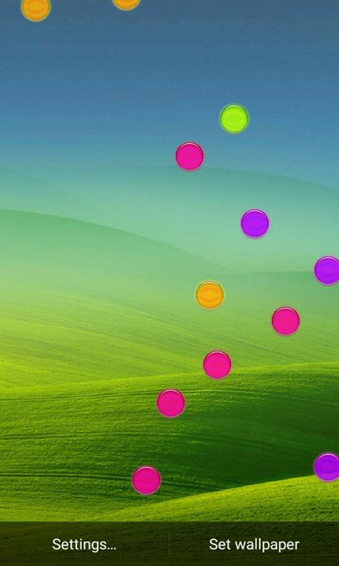 J2 Hd Nature Live Wallpaper 1 0 Download Android Apk Aptoide