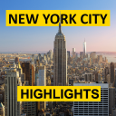New York City Highlights Tour