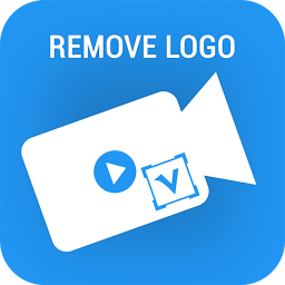 Remove Logo From Video 23 0 Download APK for Android - Aptoide