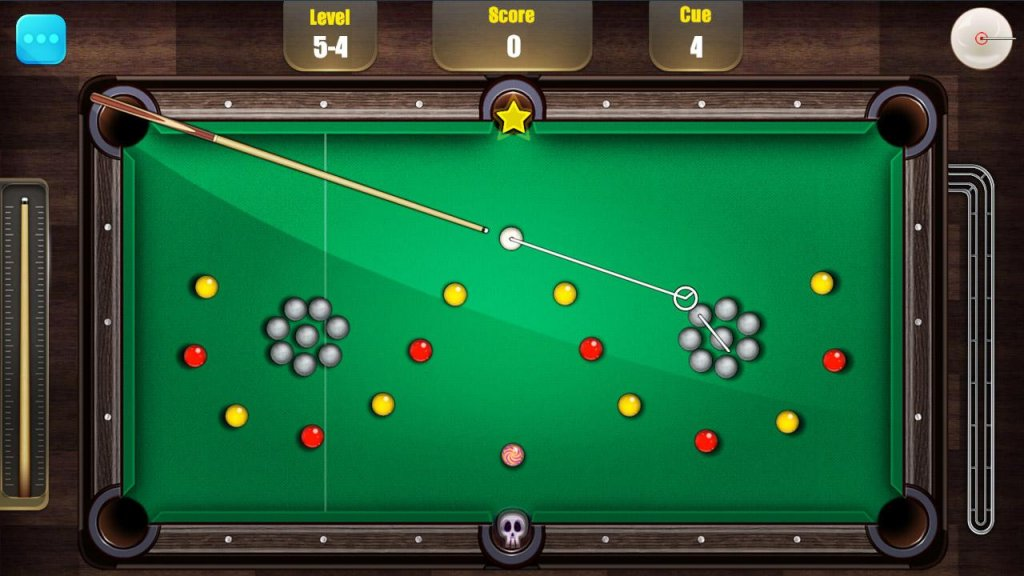 WatFile.com Download Free Billiards Master | Download APK for Android - Aptoide