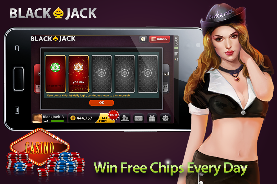Blackjack google casinoguide poker paragaon casino avoyelles