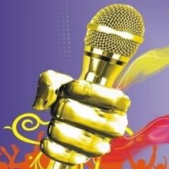 cash studio karaoke 4 3 Download APK for Android - Aptoide