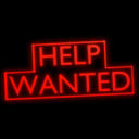 FNaF Help Wanted Android (Fanmade)