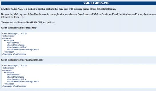 XML advanced tutorial 2 1 ดาวน์โหลด APKสำหรับแอนดรอยด์- Aptoide