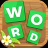 Word Life - Crossword Puzzle Icon