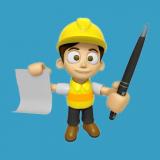 Resume Builder Pro Icon