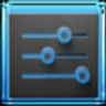 blackberry google id android hack mod icon