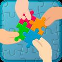 Рuzzles
