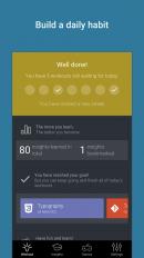 enki learn better code daily screenshot 2