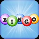 Bingo Run - FREE BINGO GAME