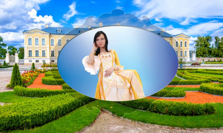 editor de fotogramas princesa 1.8 Descargar APK para Android - Aptoide