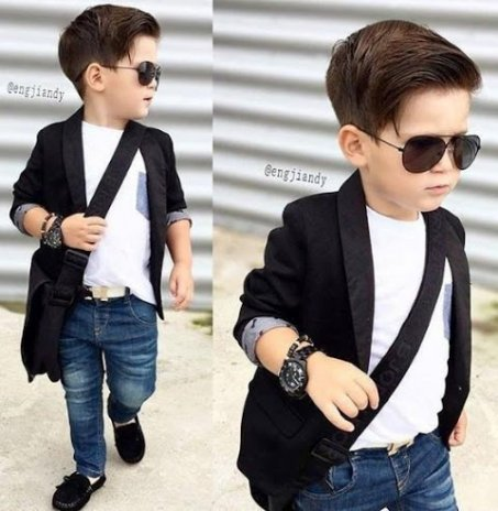 Kids Fashion Styles 1 2 Download APK for Android - Aptoide