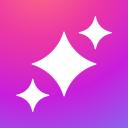 Glam - Premium Dating App