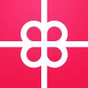 Appbonus — мобильный заработок денег без вложений