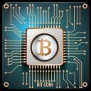 BITCOIN Cloud Mining EASY 101