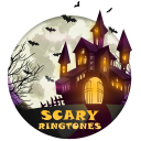 Scary Ringtones & Sounds 2017 ☠ | Ghost mp3