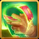 Guild Loot : Cooperative TCG