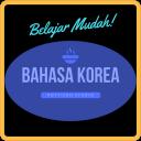 Belajar Bahasa Korea Dasar untuk Pemula