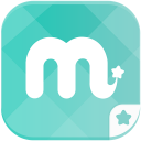 Mydol- Virtual chat, Fanletter