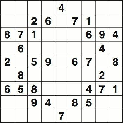 Donde puedo comprar calidad sobornar auténtico descargar sudoku.