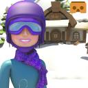 Ola Around the World: VR