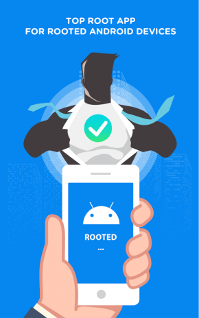 Show Wifi Password Root 1 7 Download Apk For Android Aptoide