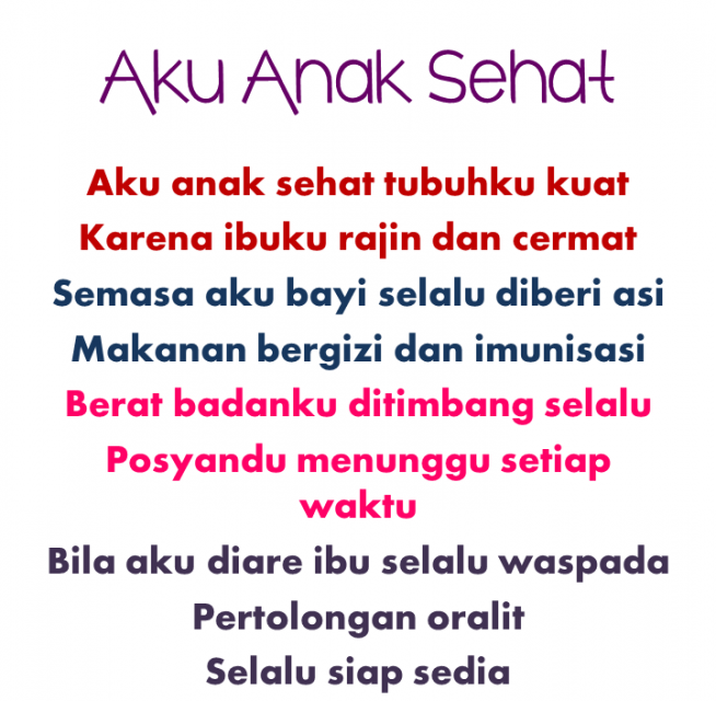 lagu anak indonesia 20 download apk for android   aptoide