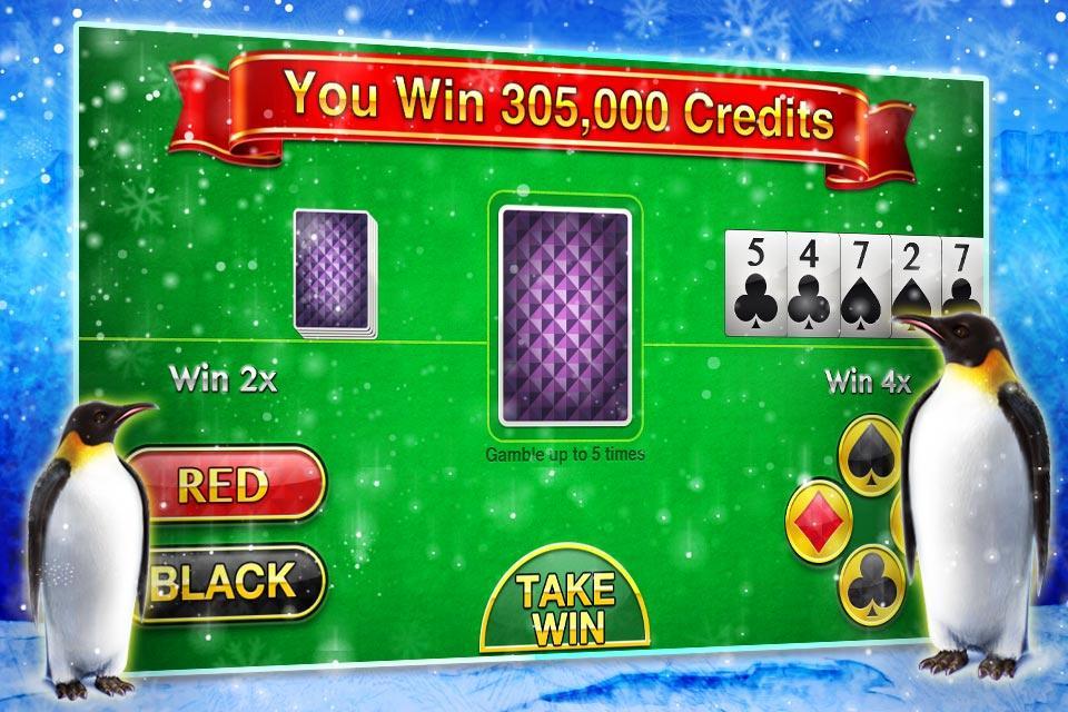 Slot bonanza free download for pc