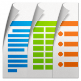 Docs To Go - Free Office Suite Icon