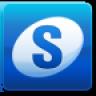 Conta Samsung