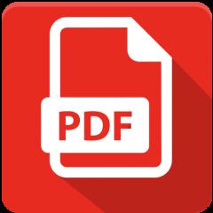 descargar lector pdf apk full