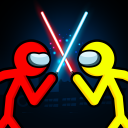 Supreme Stickman Battle Games