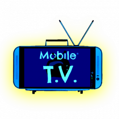 Mobile TV 1 0 Download APK for Android - Aptoide