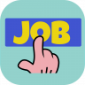 Jobfinder Icon