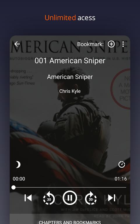 American Sniper Italiano Epub