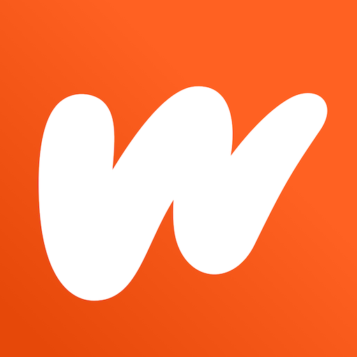 Wattpad  📖  Where stories live