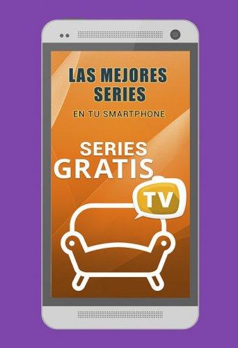 Series Gratis Tv Series Online Gratis 4 0 Download Android Apk Aptoide