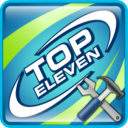 Top Eleven Tool