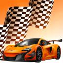 Nitro Race - Car Racing Game