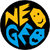 NeoDroid Icon