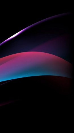 Redmi Note 3 Wallpapers 2 0 Download Apk For Android Aptoide