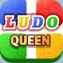 Ludo Queen